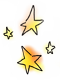 And Even MORE Gold Stars